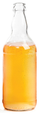 ciderbottle_small