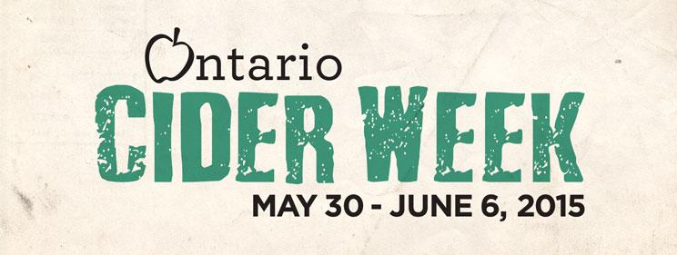 OCW2015_logo_banner