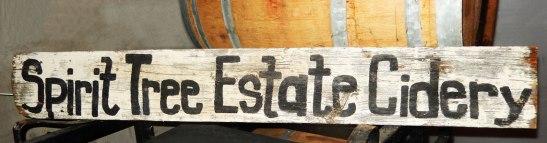 Spirit-Tree-Estate-Cidery-2-1140x300