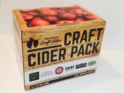 CiderPack_image